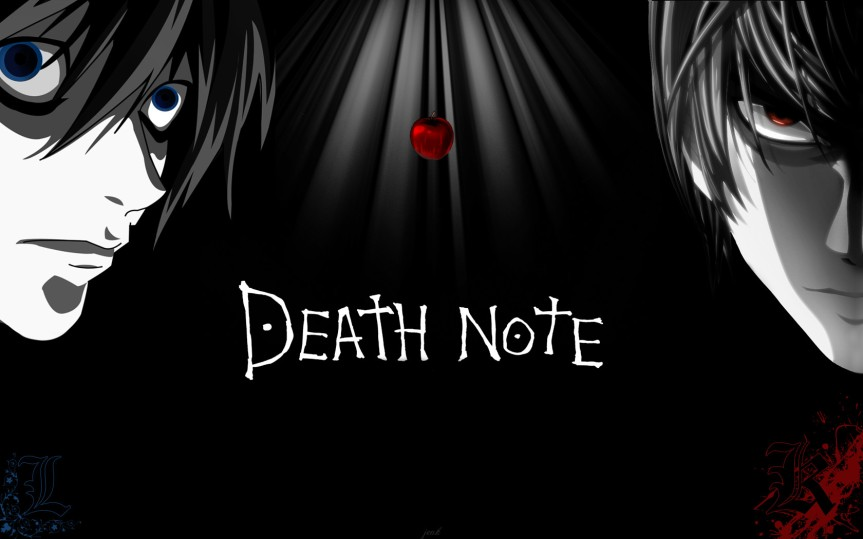 635904038098279221-1154837196_34457_death_note