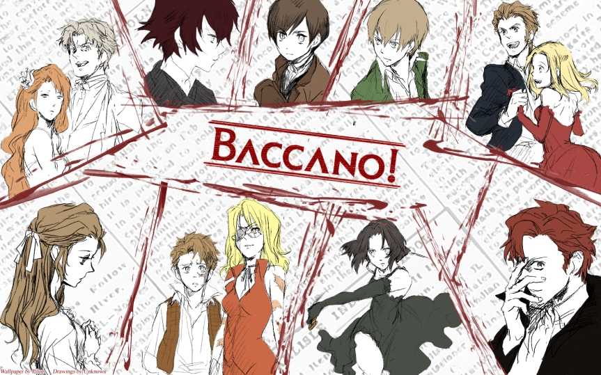 baccano-full-403527