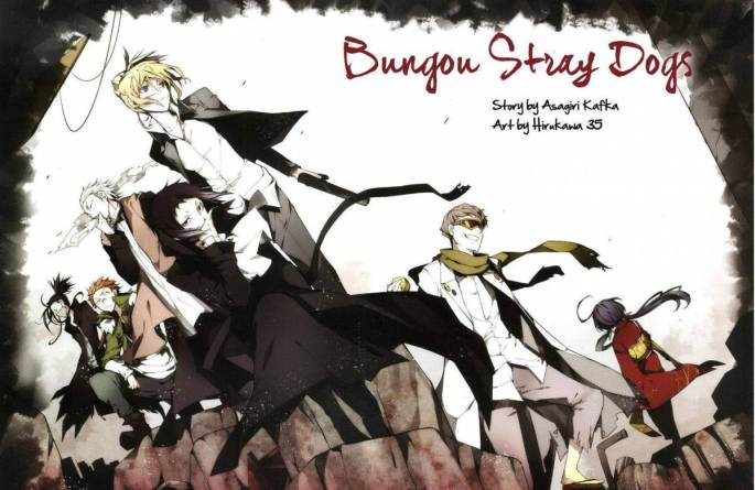 bungou_stray_dogs_9