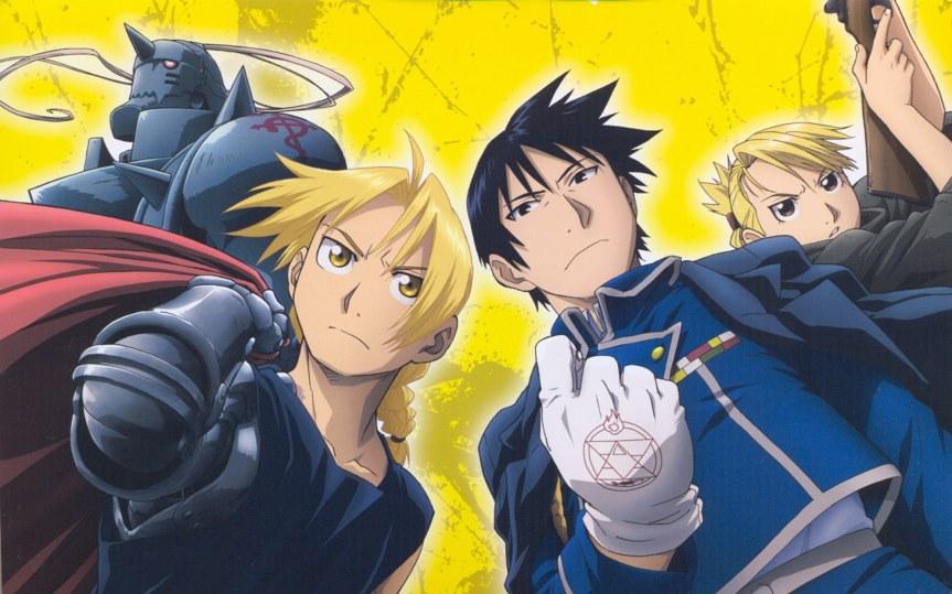 fullmetal-alchemist-brotherhood-anime-image-fullmetal-alchemist-brotherhood-anime-36665063-1991-1245