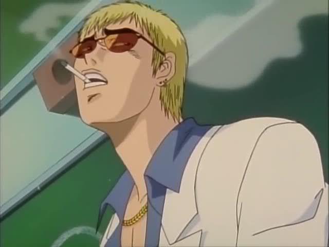 great-teacher-onizuka-anime-2