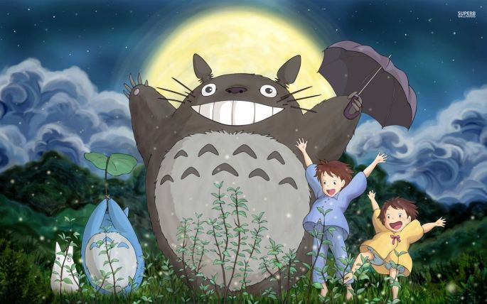 my-neighbor-totoro-27257-1680x1050