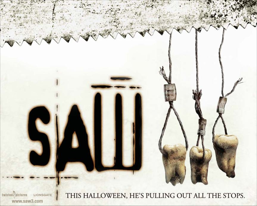 saw_3-001