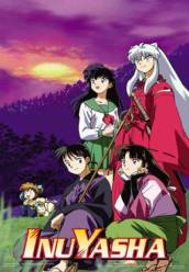 InuYasha - Genres: Action , Adventure , Comedy , Fantasy , Romance , Magic , Demons , Shounen , Supernatural