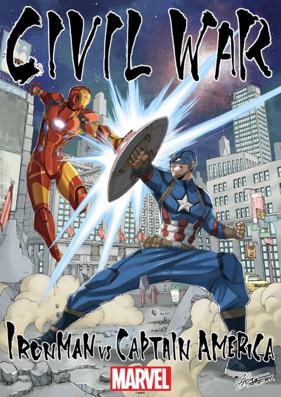 fairy-tail-civil-war.jpg