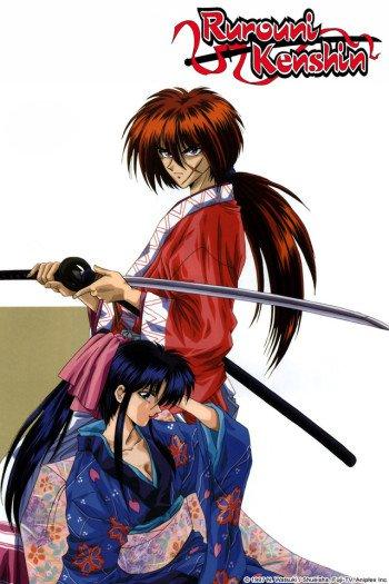 rurouni-kenshin-50