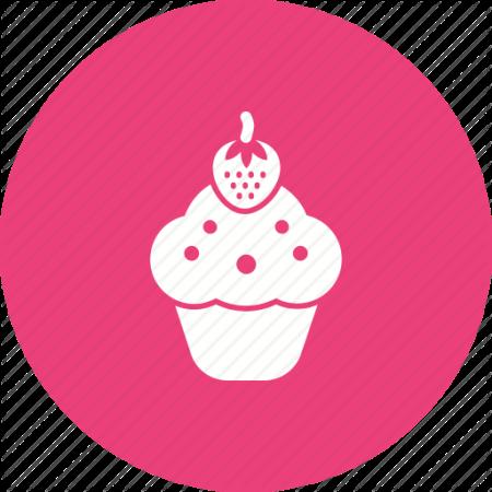 Strawberrry_cupcake-512
