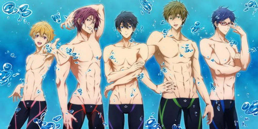 Free-Iwatobi-Swim-Club-Anime-Characters-60-30CM-Pillow-Case-37366