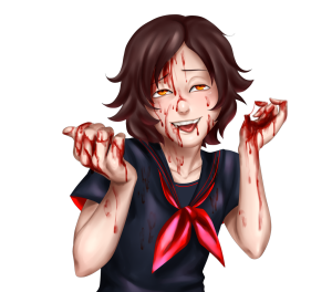 guro_yandere___blood_soup_by_mafer-d8tz7xr