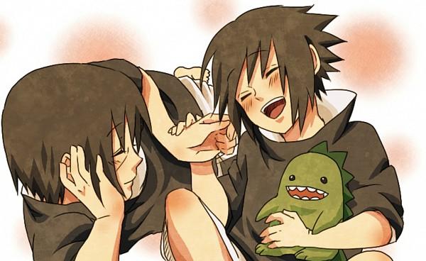 itachi-and-sasuke-little-naruto-kids-31512701-600-368
