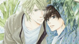 super-lovers-yaoi