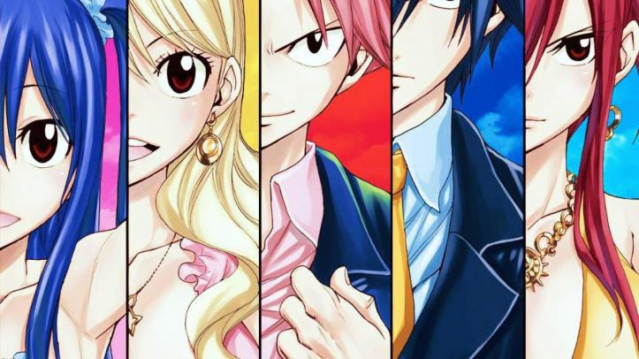 great_anime_fairy_tail_wallpaper_hd_4