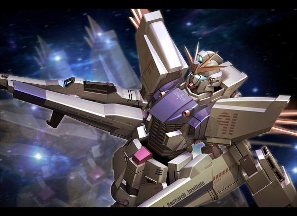 Mobile.Suit.Gundam.600.1599833