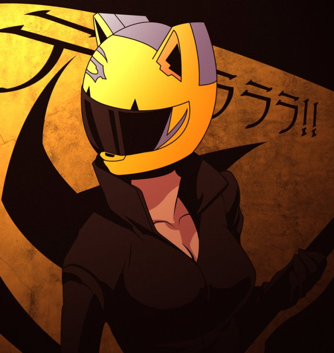 Sturluson.Celty.full.418259.jpg