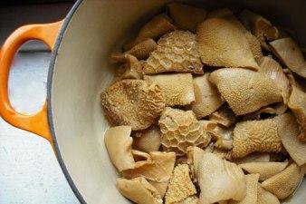 20091109-seasian-tripe-cooked