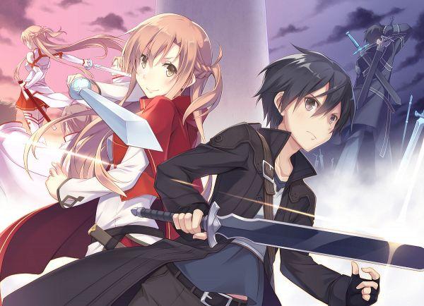 sword-art-online-600-2017850