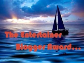 the-entertainer-blogger-award-1