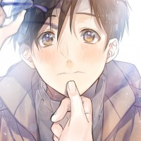 HAPPY BIRTHDAY YURI KATSUKI - Top Five Yuri x Viktor Moments