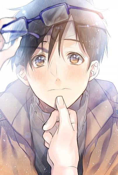 HAPPY BIRTHDAY YURI KATSUKI – Top Five Yuri x Viktor Moments