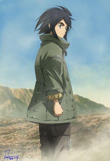 Mikazuki.Augus.600.1942411.jpg