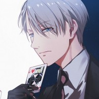 HAPPY BIRTHDAY VIKTOR - Five Fun Facts About Viktor Nikiforov