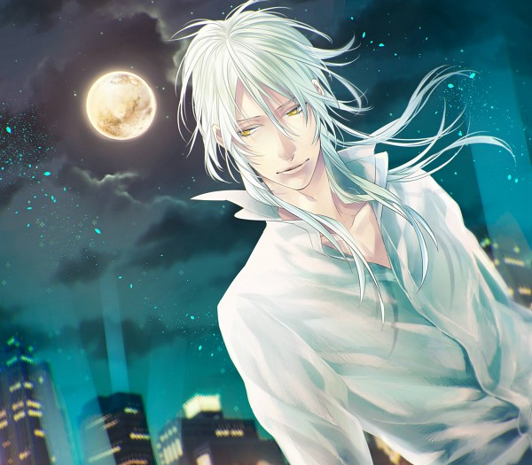 makishima-shougo-600-1592970